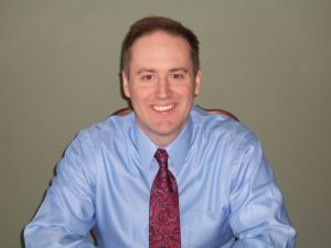 Ryan Atwell DUI, Ryan Atwell Attorney, Ryan Atwell DUI Attorney, Ryan Atwell Easton Maryland