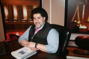 Ziad Youssef Bellingham Washington, Ziad Youssef DUI, Ziad Youssef Attorney, Ziad Youssef DUI Attorney