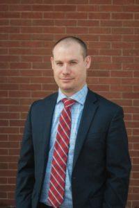 Matthew Mollica Zanesville Ohio, Matthew Mollica DUI, Matthew Mollica Attorney, Matthew Mollica DUI Attorney