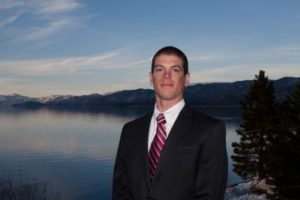 Adam Spicer DUI, Adam Spicer Attorney, Adam Spicer DUI Attorney, Adam Spicer South Lake Tahoe California