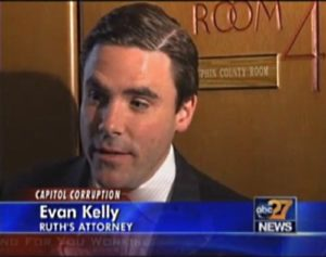 Evan Kelly West Chester Pennsylvania, Evan Kelly DUI, Evan Kelly Attorney, Evan Kelly DUI Attorney