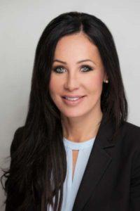Katherine Levine Chicago Illinois, Katherine Levine DUI, V Attorney, Katherine Levine DUI Attorney