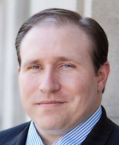 Ken Smith DUI, Ken Smith Attorney, Ken Smith DUI Attorney, Ken Smith Macon Georgia