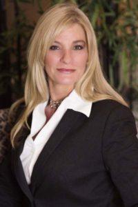 Regina Ward Conway South Carolina, Regina Ward DUI, Regina Ward Attorney, Regina Ward DUI Attorney