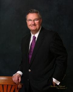 Ricky Harris Spartanburg South Carolina, Ricky Harris DUI, Ricky Harris Attorney, Ricky Harris DUI Attorney