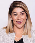 Alyssa Aliperta Itasca Illinois, Alyssa Aliperta DUI, Alyssa Aliperta Attorney, Alyssa Aliperta DUI Attorney