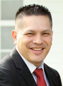 Emmanuel Albarado Denton Texas, Emmanuel Albarado DUI, Emmanuel Albarado Attorney, Emmanuel Albarado DUI Attorney
