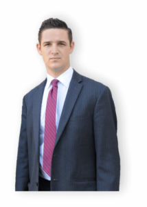Marcus Olds Sherman Texas, Marcus Olds DUI, Marcus Olds Attorney, Marcus Olds DUI Attorney