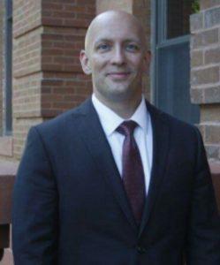 Scott Johnson Spencer Iowa, Scott Johnson DUI, Scott Johnson Attorney, Scott Johnson DUI Attorney