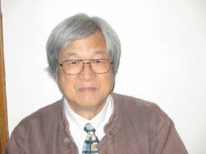 Ta-Yu Yang Des Moines Iowa, Ta-Yu Yang DUI, Ta-Yu Yang Attorney, Ta-Yu Yang DUI Attorney