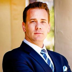 Cody Christiansen San Luis Obispo California, Cody Christiansen DUI, Cody Christiansen Attorney, Cody Christiansen DUI Attorney