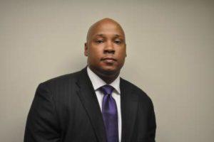 Frank Walker Pittsburgh Pennsylvania, Frank Walker DUI, Frank Walker Attorney, Frank Walker DUI Attorney