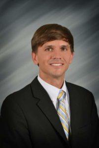 G. Morgan Holder Gulfport Mississippi, G. Morgan Holder DUI, G. Morgan Holder Attorney, G. Morgan Holder DUI Attorney