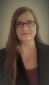 Wendy Spillane North Andover Massachusetts, Wendy Spillane DUI, Wendy Spillane Attorney, Wendy Spillane DUI Attorney