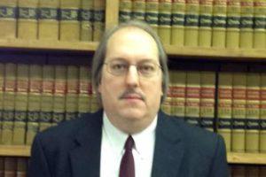 Mark Owsley Talladega Alabama, Mark Owsley DUI, Mark Owsley Attorney, Mark Owsley DUI Attorney