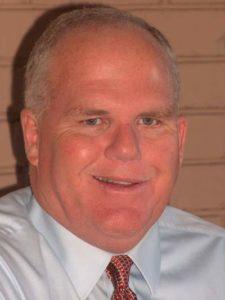 Reginald Smith Northport Alabama, Reginald Smith DUI, Reginald Smith Attorney, Reginald Smith DUI Attorney