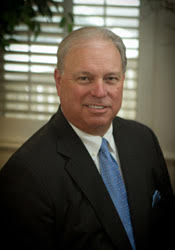 Richard Lewis Clarksdale Mississippi, Richard Lewis DUI, Richard Lewis Attorney, Richard Lewis DUI Attorney