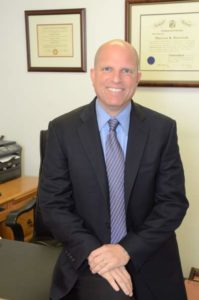Warren Sutnick DUI, Warren Sutnick Attorney, Warren Sutnick DUI Attorney, Warren Sutnick Hackensack New Jersey