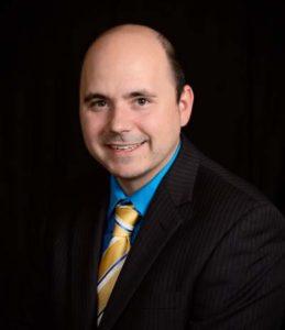 William Parven Tucson Arizona, William Parven DUI, William Parven Attorney, William Parven DUI Attorney