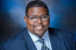 Charles Irvin Jackson Mississippi, Charles Irvin DUI, Charles Irvin Attorney, Charles Irvin DUI Attorney