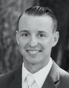 Cody Salfen San Jose California, Cody Salfen DUI, Cody Salfen Attorney, Cody Salfen DUI Attorney