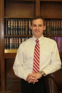 John Taylor Murfreesboro Tennessee, John Taylor Attorney, John Taylor DUI Attorney, John Taylor DUI