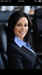 Linda Malek DUI, Linda Malek Attorney, Linda Malek DUI Attorney, Linda Malek Cuyahoga Falls Ohio