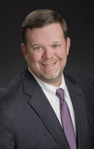 Russell DeMent Raleigh North Carolina, Russell DeMent DUI, Russell DeMent Attorney, Russell DeMent DUI Attorney