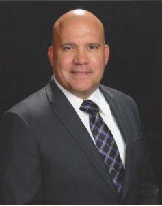Anthony Ramirez DUI, Anthony Ramirez Attorney, Anthony Ramirez DUI Attorney, Anthony Ramirez Mesa Arizona