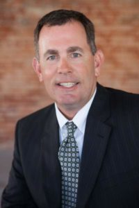 Danny Glover DUI, Danny Glover Attorney, Danny Glover DUI Attorney, Danny Glover Elizabeth City North Carolina