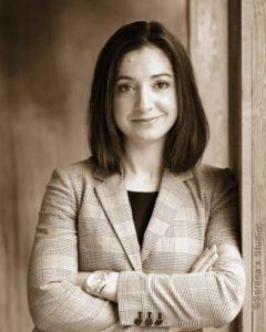 Amy Veri Providence Rhode Island, Amy Veri DUI, Amy Veri Attorney, Amy Veri DUI Attorney
