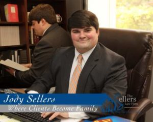 Jody Sellers Griffin Georgia, Jody Sellers DUI, Jody Sellers Attorney, Jody Sellers DUI Attorney