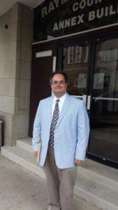 Kerry Bryson Tupelo Mississippi, Kerry Bryson DUI, Kerry Bryson Attorney, Kerry Bryson DUI Attorney