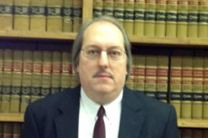 Mark Owsley Talladega Alabama, Mark Owsley DUI, Mark Owsley Attorney, Mark Owsley DUI Attorney