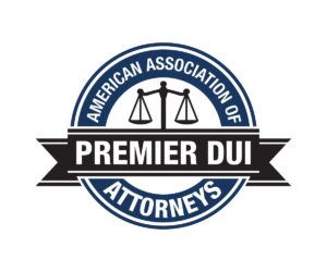 Andrew AsBridge Paducah Kentucky, Andrew AsBridge DUI, Andrew AsBridge Attorney, Andrew AsBridge DUI Attorney