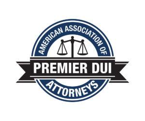 Paul Hanson Kynnwood Washington, Paul G Hanson DUI, Paul G Hanson Attorney, Paul G Hanson DUI Attorney