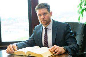 Mac Meade Johnson City Tennessee, Mac Meade DUI, Mac Meade Attorney, Mac Meade DUI Attorney