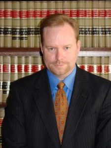 Shannon Flanigan Bryan Texas, Shannon Flanigan DUI, Shannon Flanigan Attorney, Shannon Flanigan DUI Attorney
