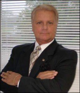 J. Michael Sheldon DUI, J. Michael Sheldon Attorney, J. Michael Sheldon DUI Attorney, J. Michael Sheldon Harrisburg Pennsylvania