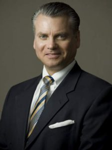 Joseph Paletta DUI, Joseph Paletta Attorney, Joseph Paletta DUI Attorney, Joseph Paletta Pittsburgh Pennsylvania