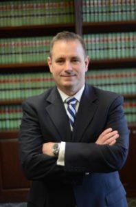 Michael Schaller Brick New Jersey, Michael Schaller DUI, Michael Schaller Attorney, Michael Schaller DUI Attorney