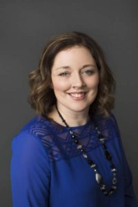 Ashley Hurlbert Dickinson North Dakota, Ashley Hurlbert DUI, Ashley Hurlbert Attorney, Ashley Hurlbert DUI Attorney