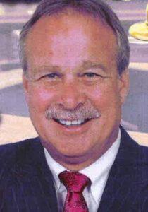Warren Kozak Portsmouth Virginia, Warren Kozak DUI, Warren Kozak Attorney, Warren Kozak DUI Attorney