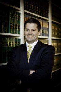 Keith Whiddon Monroe Louisiana, Keith Whiddon DUI, Keith Whiddon Attorney, Keith Whiddon DUI Attorney
