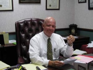 Patrick Silva San Bernardino California, Patrick Silva DUI, Patrick Silva Attorney, Patrick Silva DUI Attorney