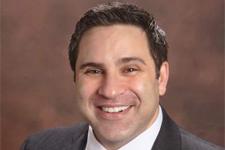 David J. Cohen Pottstown Pennsylvania, David J. Cohen Attorney, David J. Cohen DUI, David J. Cohen DUI Attorney