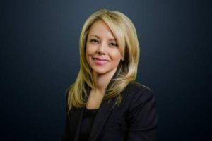 Caterina Saile Langhorne Pennsylvania, Caterina Saile Attorney, Caterina Saile DUI, Caterina Saile DUI Attorney