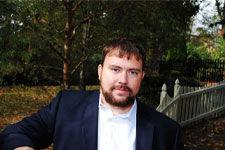 Andrew Wehunt Cumming Georgia, Andrew Wehunt Attorney, Andrew Wehunt DUI, Andrew Wehunt DUI Attorney