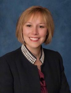 Laura L. Hiller Myrtle Beach South Carolina, Laura L. Hiller Attorney, Laura L. Hiller DUI, Laura L. Hiller DUI Attorney