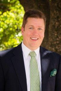 Jason Slider Athens Georgia, Jason Slider Attorney, Jason Slider DUI, Jason Slider DUI Attorney